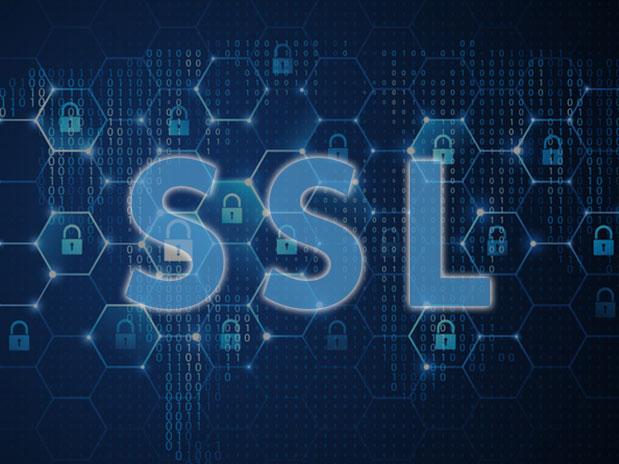 SSL-さくらインターネットのイメージ画像